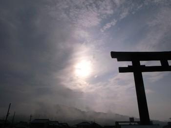 7月24日三輪山カラー.jpg