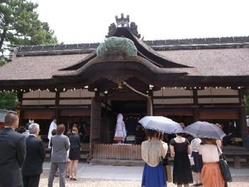 7月24日神前結婚式.jpg