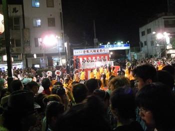 倉敷天領夏祭り.jpg