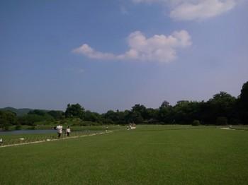 倉敷後楽園.jpg